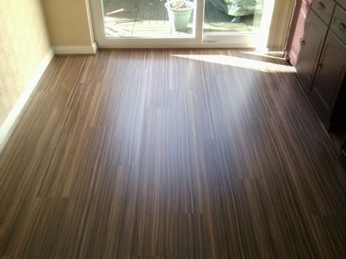 c o flooring flooring fitter in torquay uk