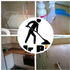 cleaners - Mr Bit Carpet Cleaning