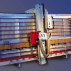 Woodworking Machinery - TM Machinery Sales