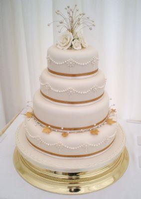 Cake Decorating Supplies Watford