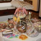 caterers - Sweet-Disposition