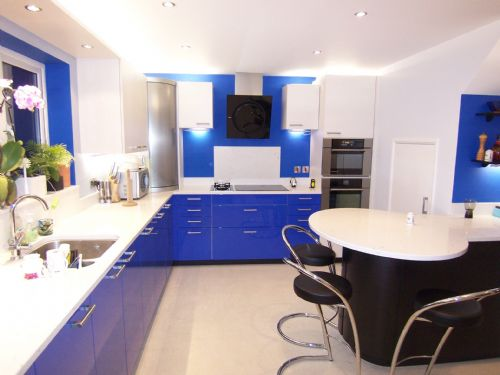 German Discount Kitchens Review