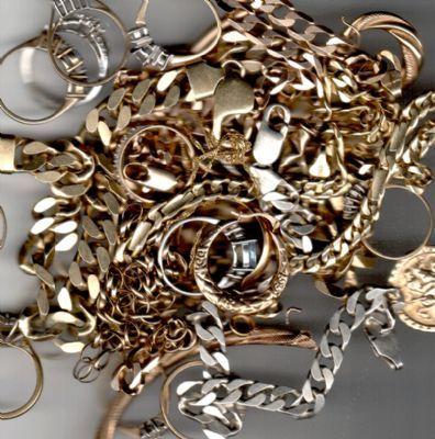 Goldealers Gold Buyers - Precious Metals Dealer in ...