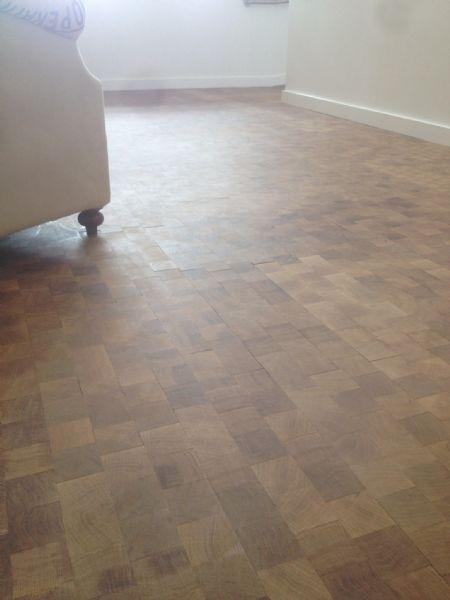 Dean Flooring Ltd Vinyl Flooring Supplier In Frome Uk
