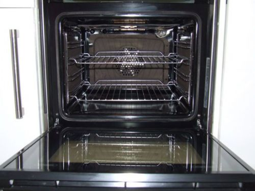 Diamond Oven Clean - Oven Cleaning Company In Greengairs, Airdrie (Uk)