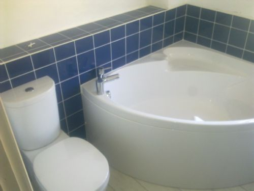 Professional bathroom supply and installation services Chipping Sodbury, Bristol - Home Improvement Companies Bristol