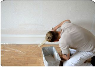 Painting and decorating services Chipping Sodbury, Bristol - Home Improvement Companies Bristol