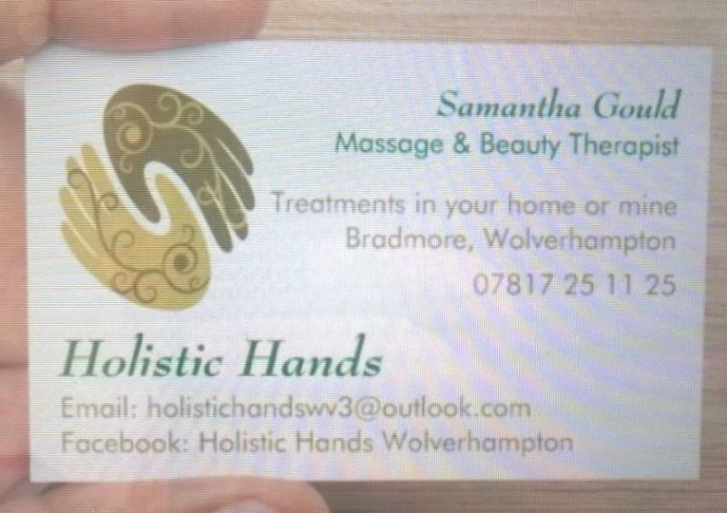 massage services wolverhampton massage+wolverhampton