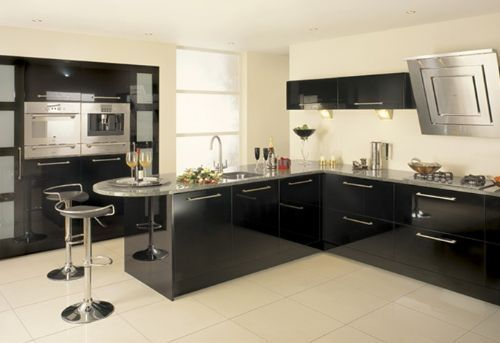Fitted Kitchens Bishop Auckland