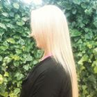- Hair Extensions by Julie