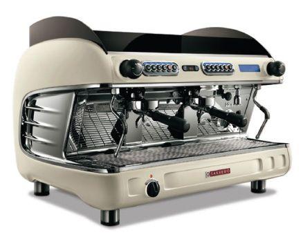 best price on a keurig coffee maker