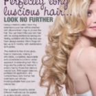 hairdressers - Miss Couture Hair Extensions