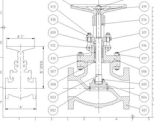 design  u0026 draughting solutions ltd