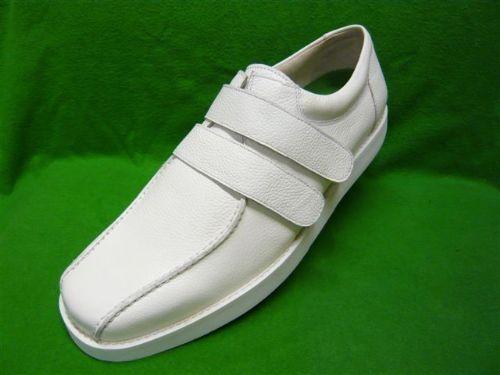 sports direct bowling shoes 28 images hi tec squash
