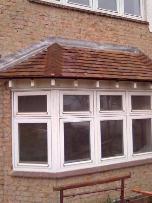 Sr Roofing Solutions Roofer In Anstey Leicester Uk