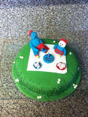 Cake Decorating Supplies Gillingham Kent