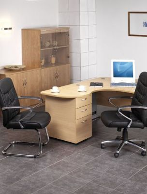 121 Office Furniture Ltd Office Furniture Supplier In Cumbernauld Glasgow