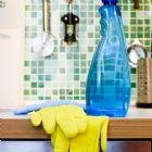 commercial cleaning - Ecoway Cleaning Ltd