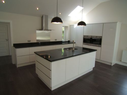 Cheshire granite worktops kitchen worktop supplier in for Kitchen units and worktops