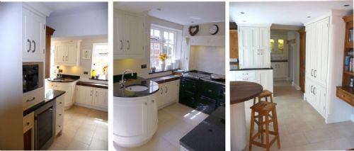 advanced kitchen design kitchen designer in nottingham uk