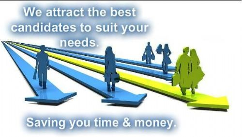Top quality recruitment - Recruitment Agencies Manchester
