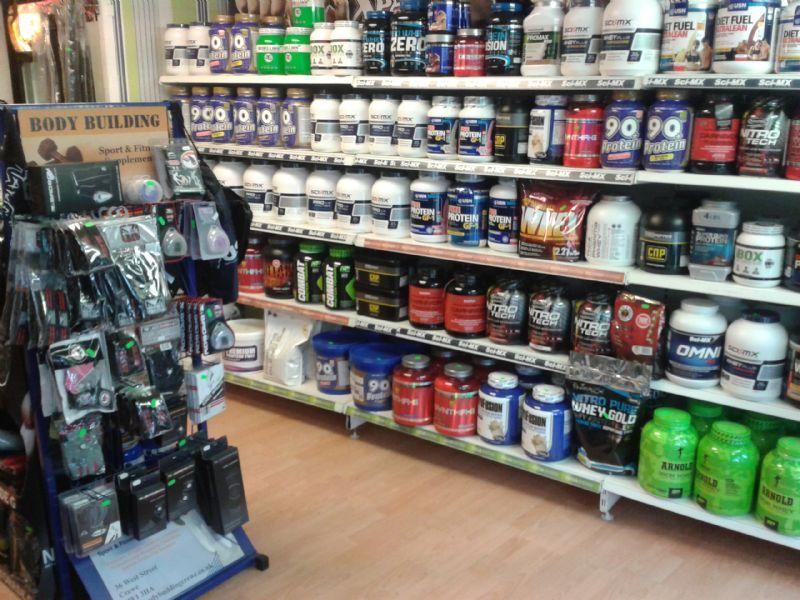 pre testosterone supplements