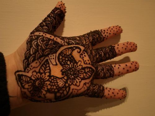 Henna Mehndi Glasgow : Henna mehndi glasgow makedes