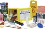 Janitorial Products - Office Supply Companies Swindon