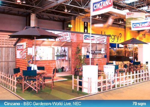 Exhibition Displays Bristol : Clip ltd exhibition stand designer in wick bristol uk