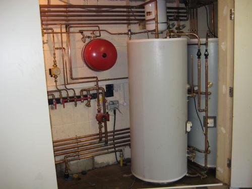 Heatwise Southwest Renewables Ltd