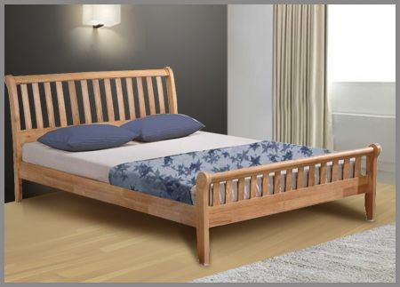 Deeside bed centre bed shop in deeside uk for Furniture queensferry