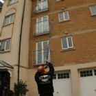 window cleaners - All-zones cleaning