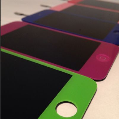Rotten Apples Iphone Repair