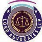 Lawyers - Lord Advocates LLP