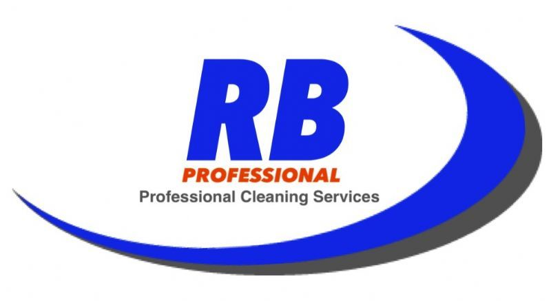 cleaning company profile pdf uk