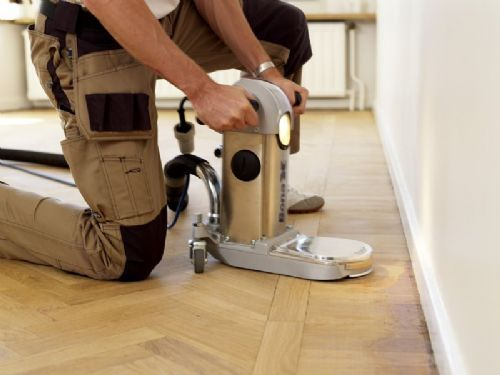 Image result for Floor Sanding Experts