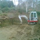 Plant Hire - Always Digging