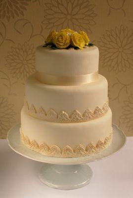 Cakes By Jg Cheltenham The Reddings Cheltenham