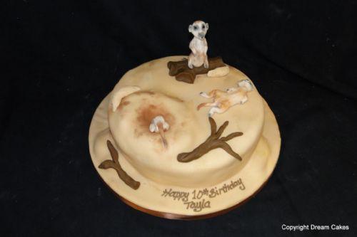Dream Cakes Wedding Cake Maker In Sheldon Birmingham Uk