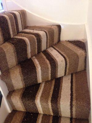 Hart Carpets Amp Flooring Carpet Fitter In Birmingham Uk