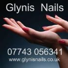 Nail Technicians - Glynis Nails