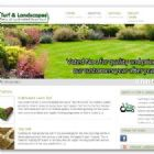 Website Maintenance - The Amazing Website Company Limited