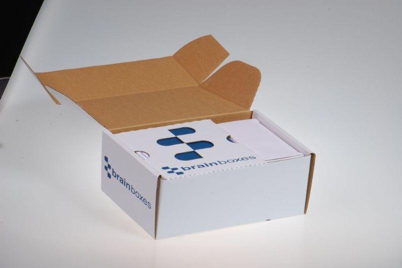 cardboard box manufacturers manchester 2