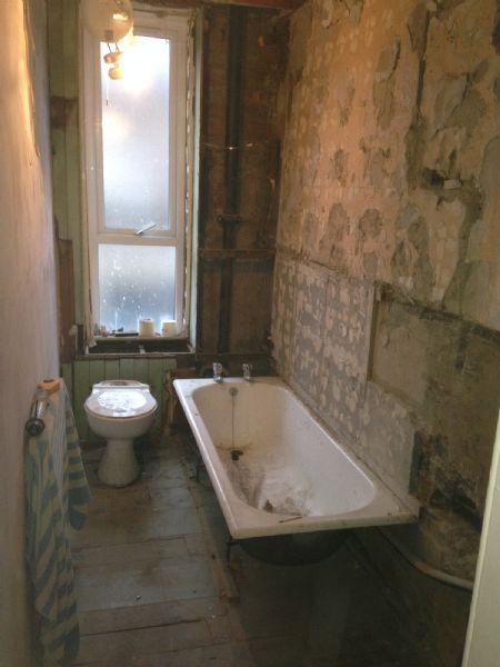 Design Installation By Peter Gladstone Kitchen Fitter In Edinburgh Uk
