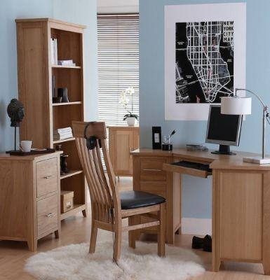 Oak And Ash Furniture Coventry