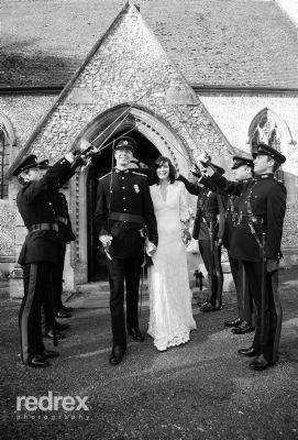 redrex photography wedding photographer in harpole