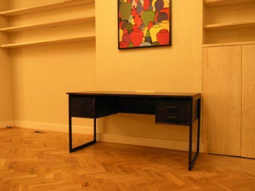 Cbcm design cabinetmaker in nottingham uk for Interior design agency nottingham