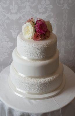 Cake Makers Rothwell Leeds