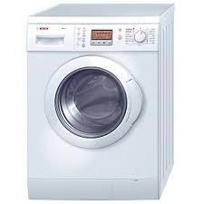 Shop Online for LG TD-C80NPW LG 8kg Condenser Dryer and more at The Good Guys. Grab a bargain from Australia's leading home appliance store.