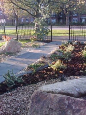 JMS Designs Ltd - Landscape Gardener In Weston Turville Aylesbury (UK)